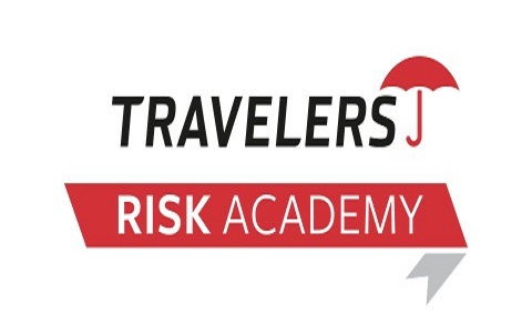 risk academy graphic