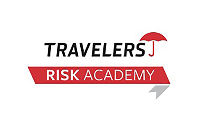 Travelers Risk Academy